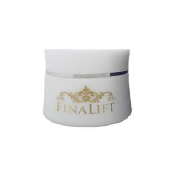 ファイナリフト(FinaLift)