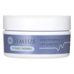 SIMIUS 薬用ホワイトニングリフトケアジェル 人気は?口コミは?評判は?